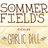 Sommerfield'sPickles