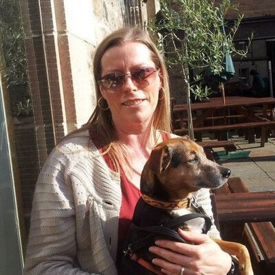 Jane Marsland | Social Profile