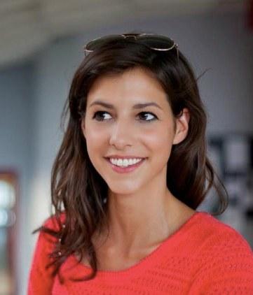 Michelle Belcic Social Profile