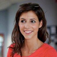 Michelle Belcic | Social Profile
