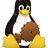 @LinuxDotMy