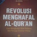 Penghafal Al-Quran (@penghafalquran) Twitter