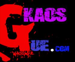 Kaos Distro Online Social Profile
