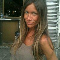 @Olga_air
