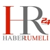 HaberRumeli's Twitter Profile Picture