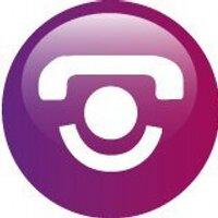 Call Agents UK LTD | Social Profile