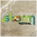 Photo of StormFestival's Twitter profile avatar