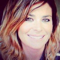 Maryeve Dufault  ツ   Social Profile