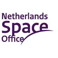 NLSpaceOffice