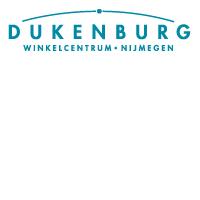 TweetDukenburg
