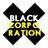 black_award