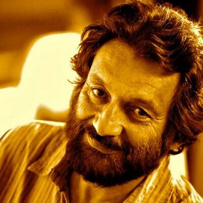 Shekhar Kapur | Social Profile