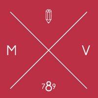 Memo Valverde | Social Profile