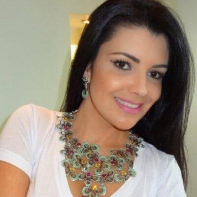 Michelle Alves Jumes | Social Profile