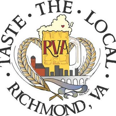 TasteTheLocal | Social Profile