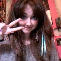 Jennifer   Social Profile