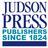 JudsonPress profile