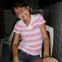 Luana Karen  (@0102Luana) Twitter