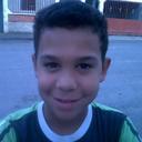 luis alberto (@00Eltigre) Twitter