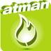 @atman_artes