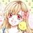 The profile image of hiyorin_bot