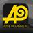 @ALPINEpackaging