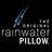 @RainwaterPillow