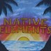 Native Elements's Twitter Profile Picture