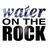 WaterOnTheRock profile