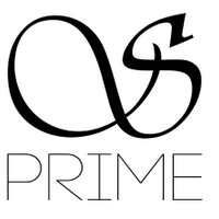 S Prime Steakhouse | Social Profile