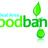 Deal Area Foodbank