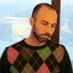 Ali Miharbi's Twitter Profile Picture
