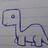 lindosaur profile