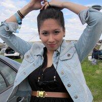 Jennifer Eng | Social Profile