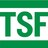 TSF Team