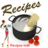 @recipes_recipe