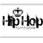 HipHopTurntable