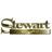 @StewartChevyCad