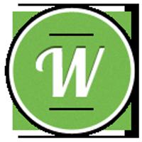 Watts@Work | Social Profile