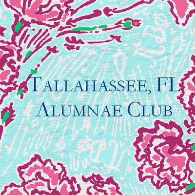 Tallahassee Pi Phi | Social Profile