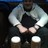 Twitter result for Wickes DIY from MichaelPontym