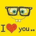 momne (@0128506351) Twitter