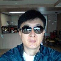 Jinhwan Hwang | Social Profile