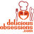 DeliciousObsess Coupons