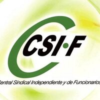 @CSIF_ARAGON