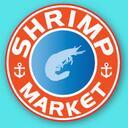 ShrimpMkt