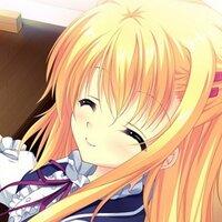 niko@ヾ(:3ノシヾ)ノシ | Social Profile