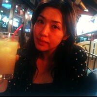 Aoineko | Social Profile