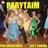 PARYTAIM_Mx