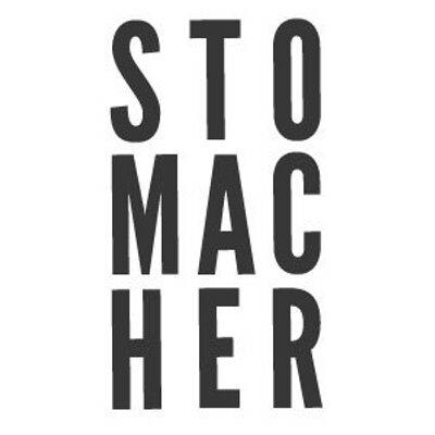 STOMACHER | Social Profile